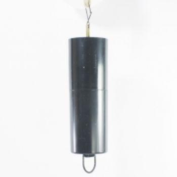 Batterie Motor